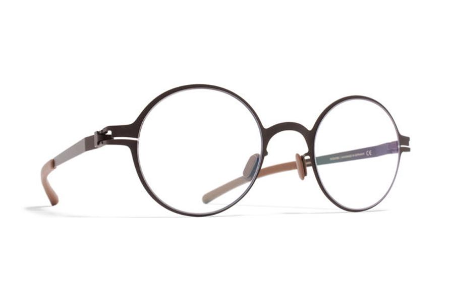 mykita pit eyeglasses by mykita free shipping
