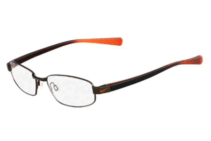 nike dunk ebay charité - Nike NIKE 8092 Eyeglasses by Nike | FREE Shipping