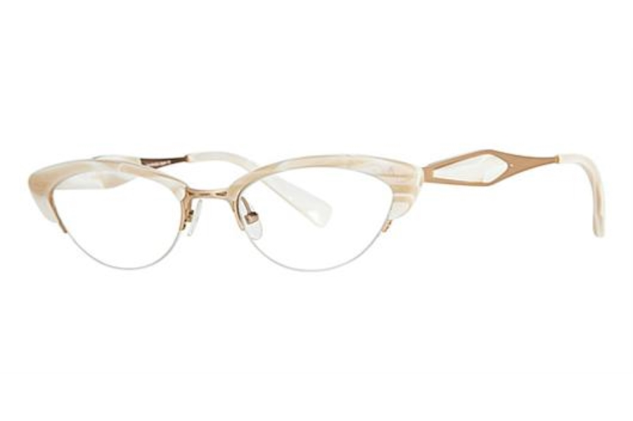 seraphin by ogi marquette eyeglasses by seraphin by ogi