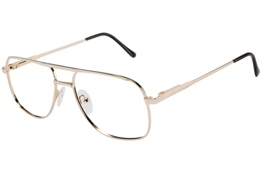 durango series eyeglasses by durango series