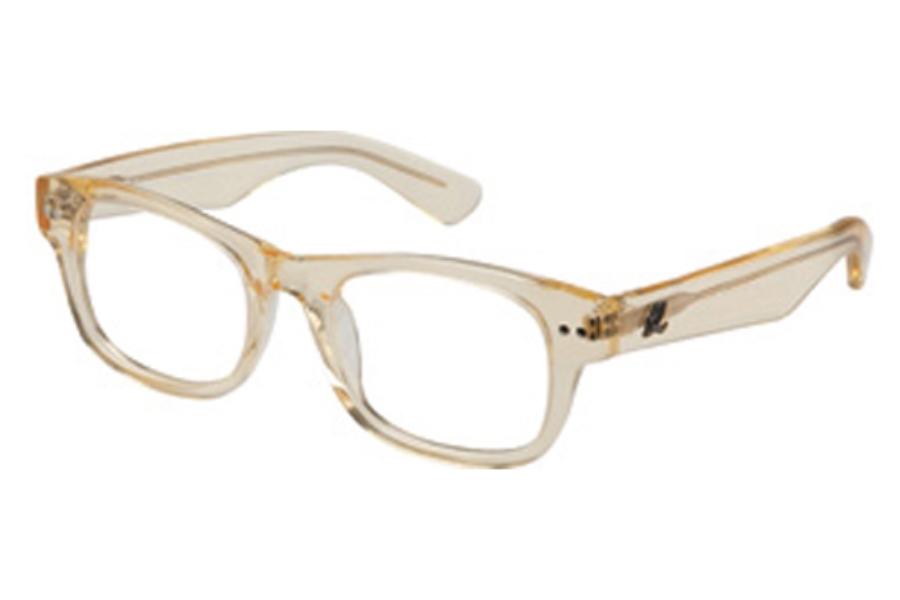 3 1 phillip lim chloris eyeglasses by 3 1 phillip lim