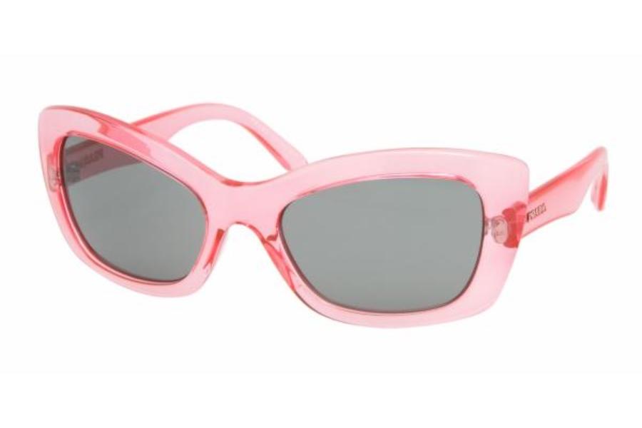 discounted prada - Prada PR 19MS Sunglasses by Prada | FREE Shipping