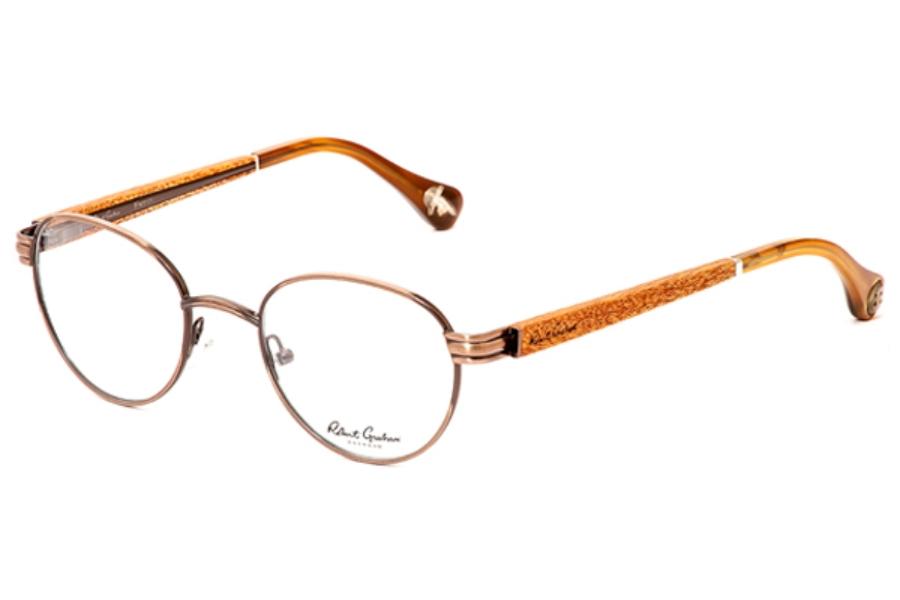 robert graham polk eyeglasses by robert graham free