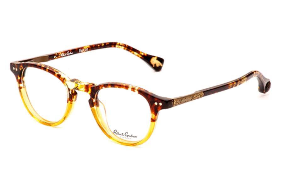 robert graham wilson eyeglasses by robert graham free