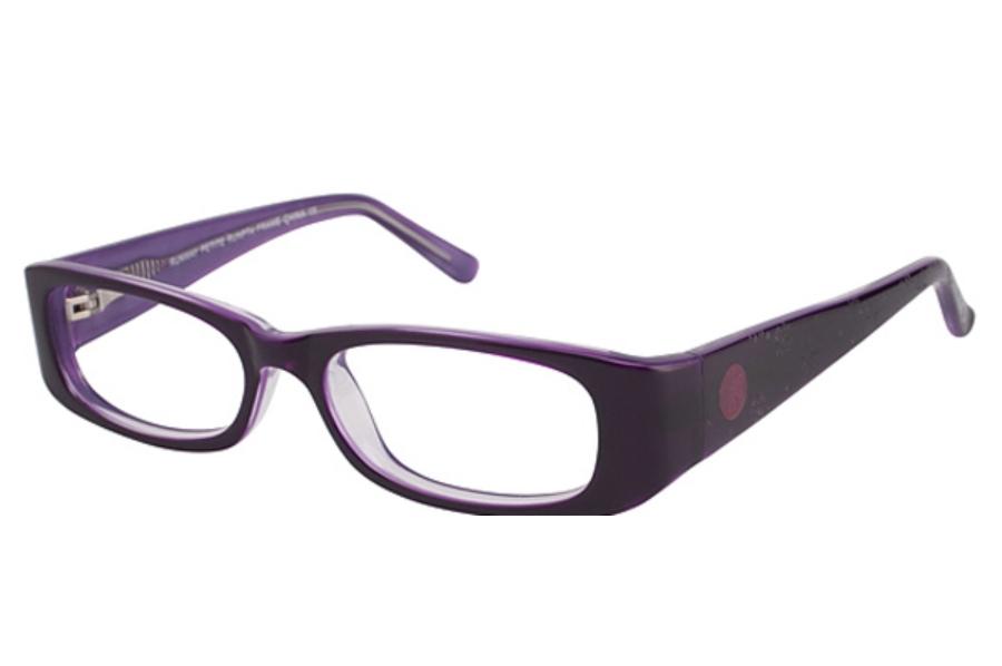 Glasses Frames Petite : Runway Petite RUNPT4 Eyeglasses by Runway Petite