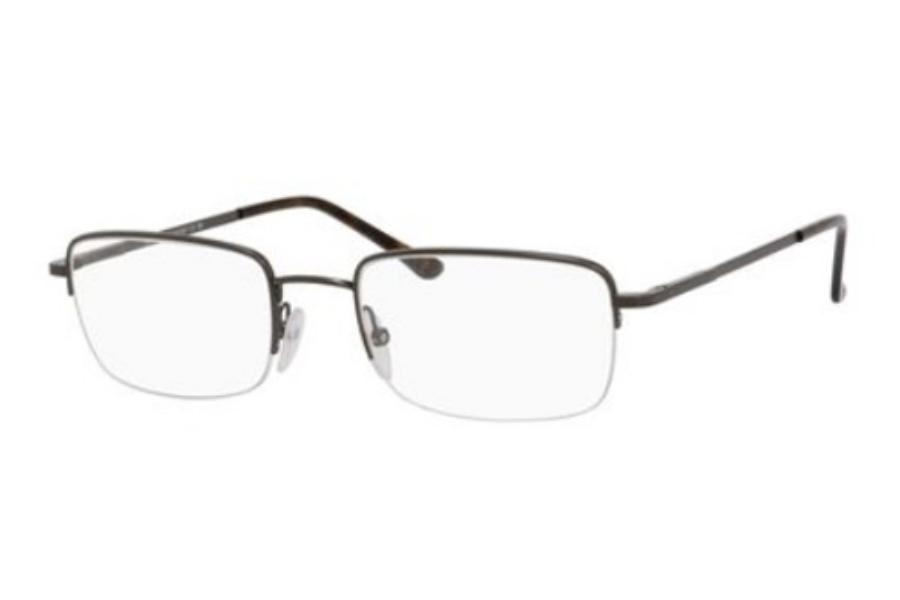 Glasses Frames Safilo Design : Safilo Design SA 1001 Eyeglasses by Safilo Design FREE ...