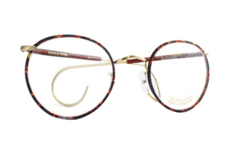 jimmy choo frames safilo frames with cable temples | Simply Accessories
