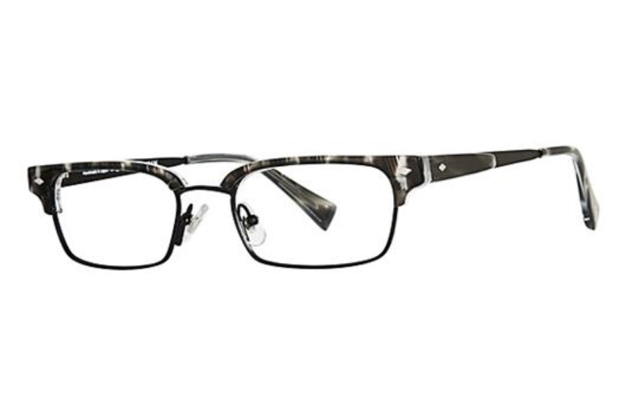 seraphin by ogi fremont eyeglasses by seraphin by ogi