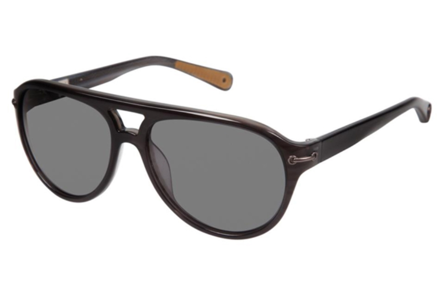 Newport Sunglasses  sperry top sider newport sunglasses by sperry top sider free