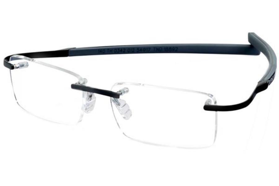tag heuer 0342 eyeglasses