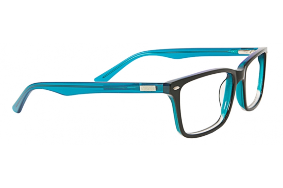 Xoxo Eyeglass Frames Smooch : XOXO Insider Eyeglasses by XOXO FREE Shipping